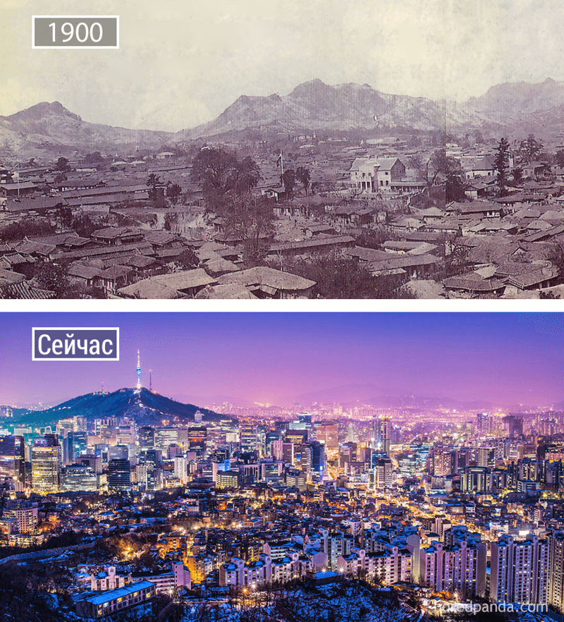 cities-then-now-2