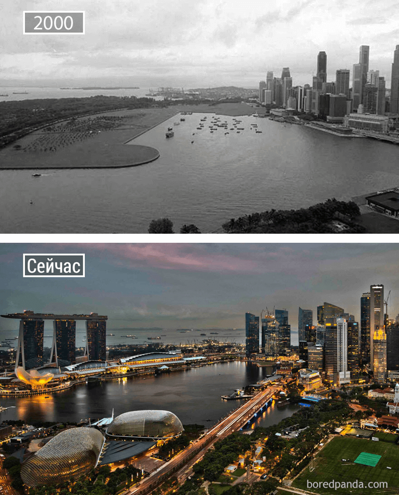 cities-then-now-3