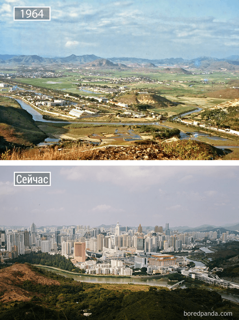 cities-then-now-9