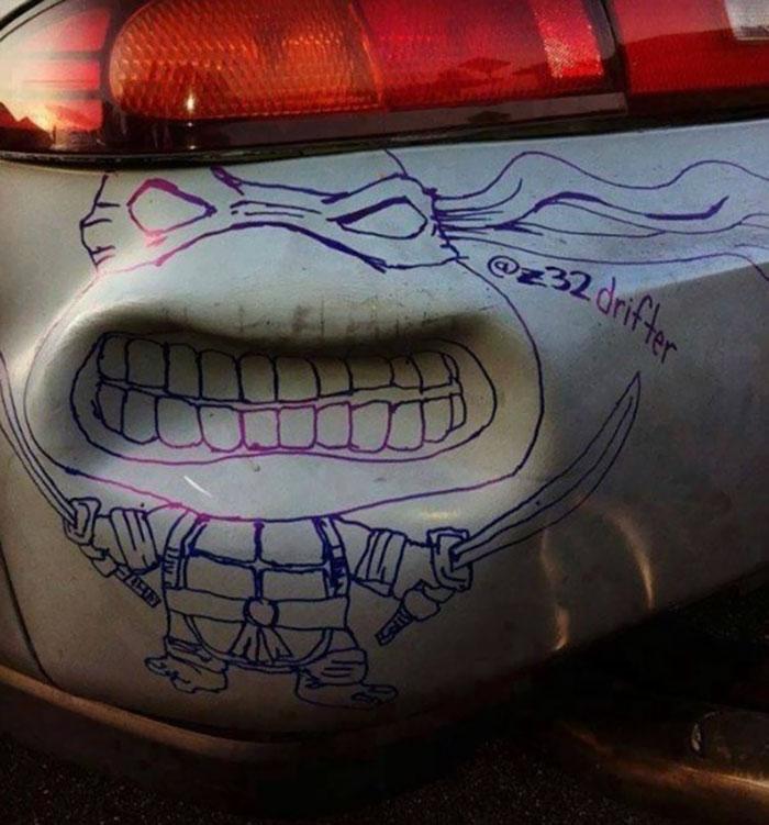 creative-car-owners-56-580630a64e60b__700
