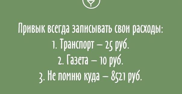 img_27732_original-800-800