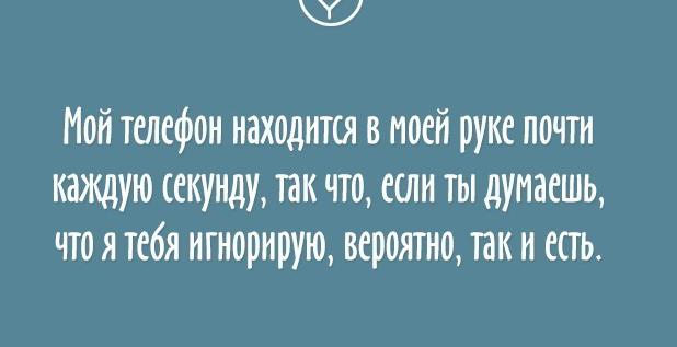 img_27743_original-800-800