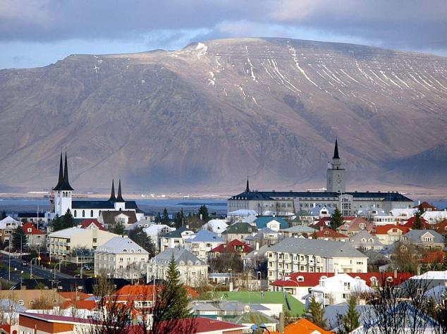 otdix-v-islandii