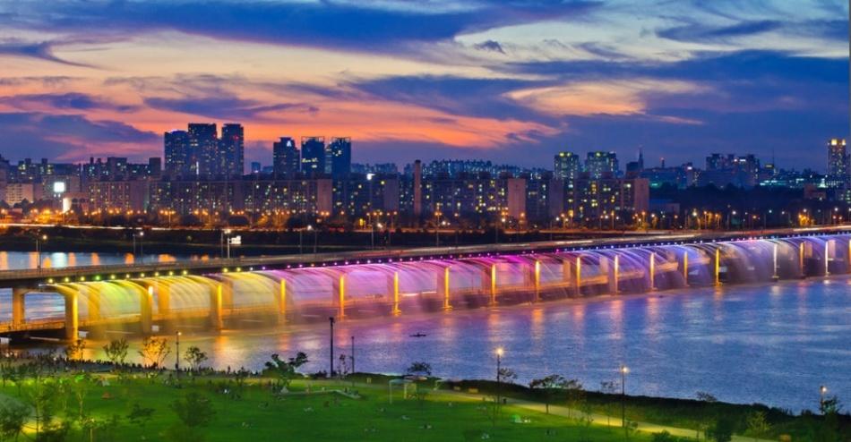 17623965-seoul_banpo_bridge-960x500-1474979762-1000-bcbc50de78-1475070327