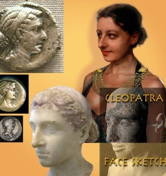 cleopatras-appearance-12