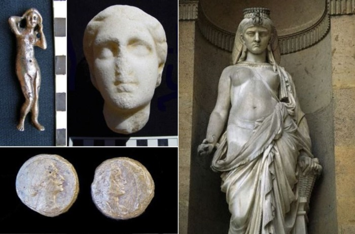 cleopatras-appearance-7
