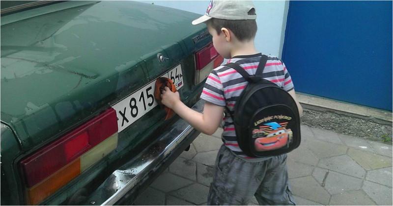 boy-on-road-waash-1