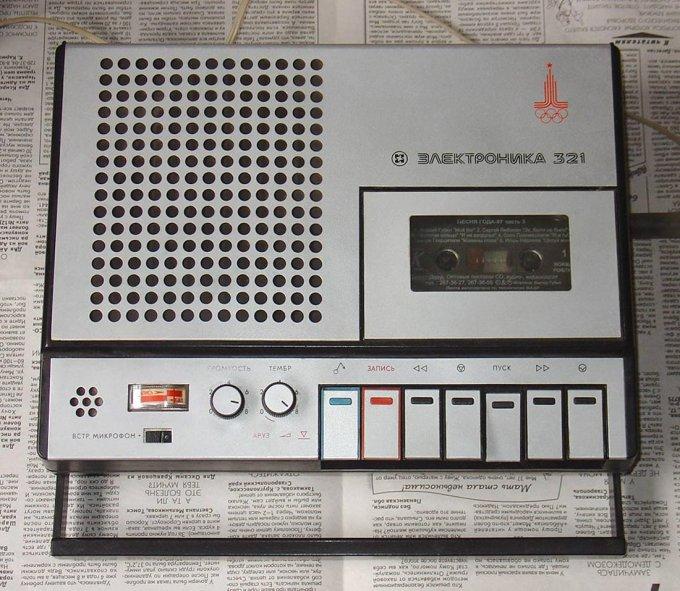 elektronika321_00