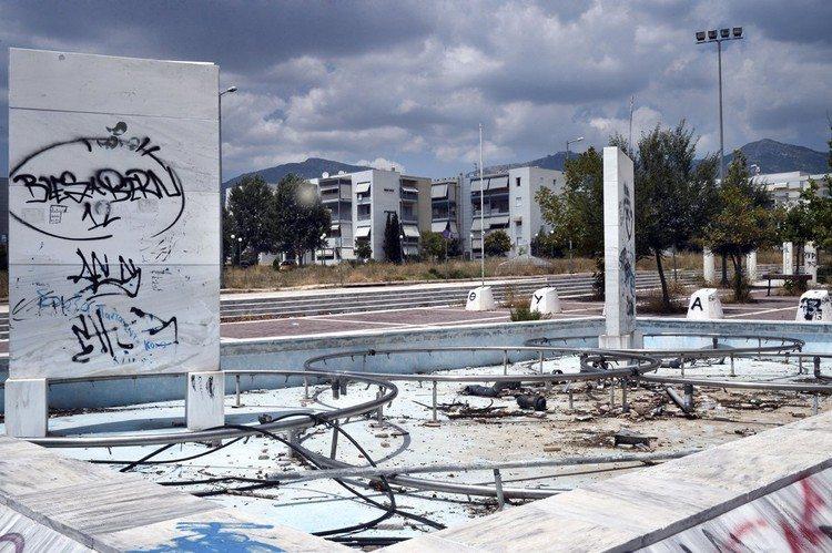 olimp2004-6