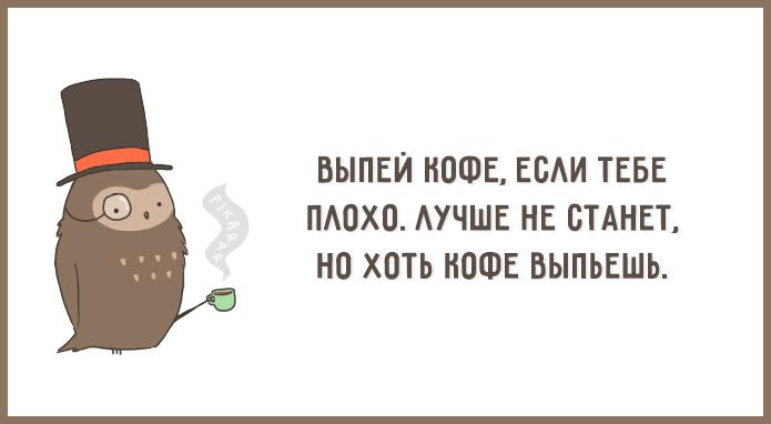 0_112bc1_127571c_orig