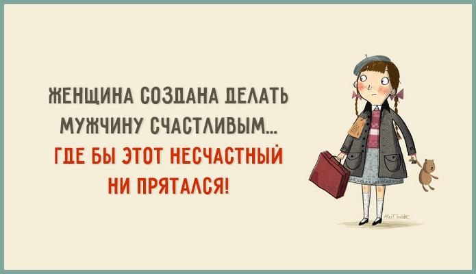 0_115a8e_3200d7ae_orig
