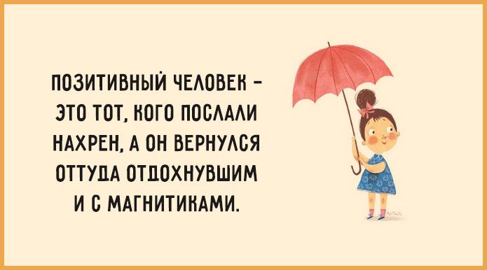 0_11f577_8615d3dd_orig