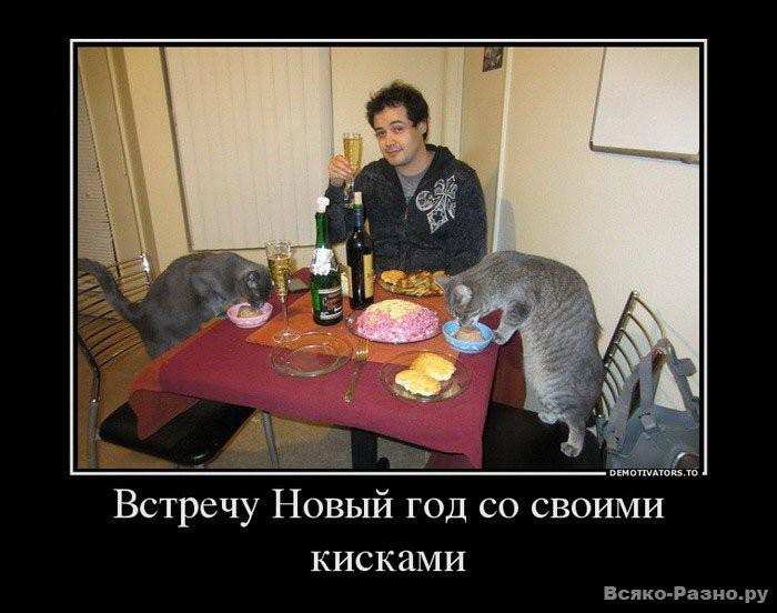 1384896191_prikolnie_demotivatori-prikoli-126