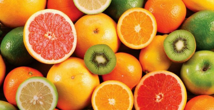 1435656709_citrusovye-frukty-682x351