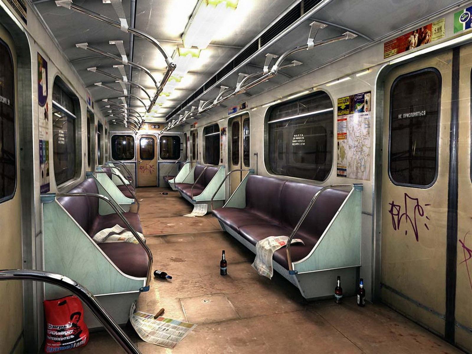 240531_metro_-metropoliten_-vagon_-besporyadok_-bardak_1600x1200_-www-getbg-net