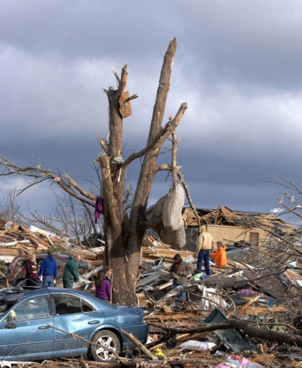 foto-gorodov-posle-katastrofy-15