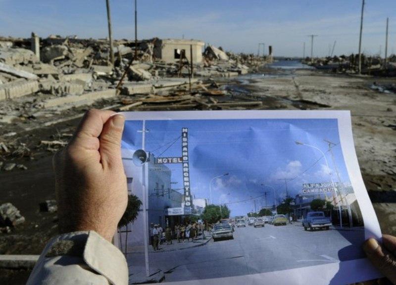 foto-gorodov-posle-katastrofy-2