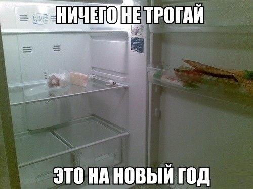 iqzhpvkbo0i