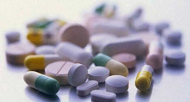lekarstvennye-preparaty-650x351