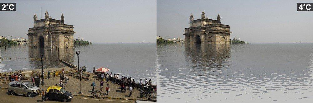 mumbai-inde