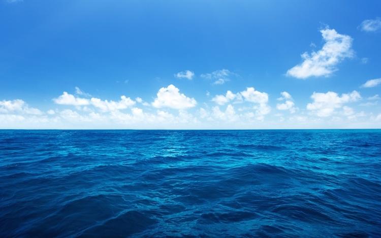 indijskij-okean-avtraliya