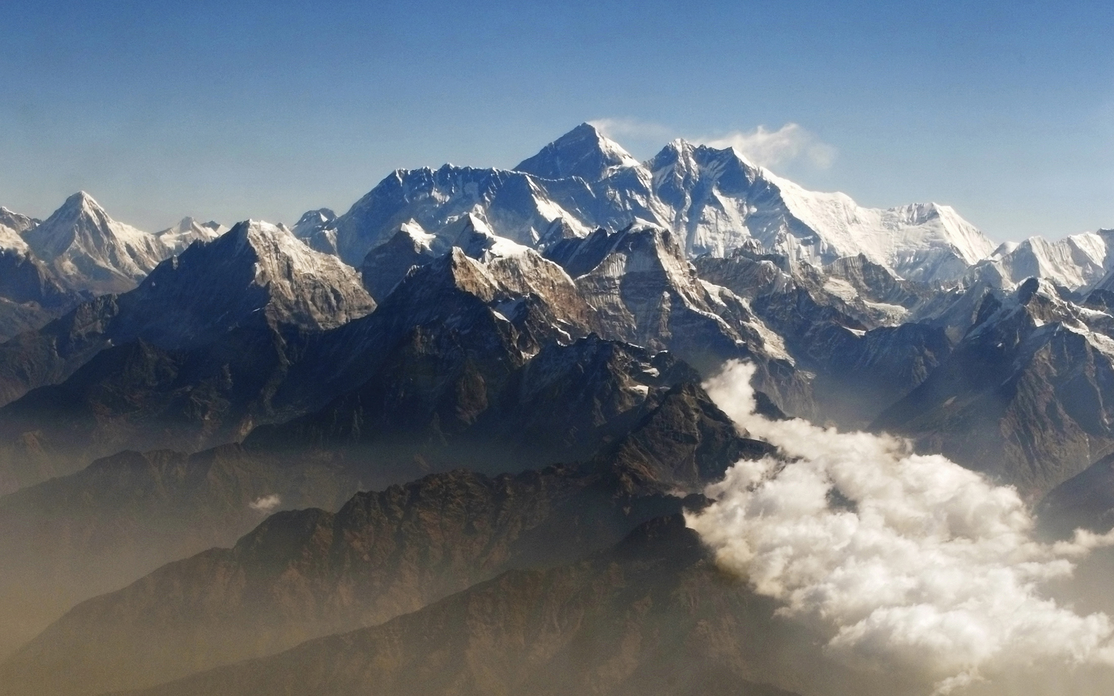 kitaj-i-nepal