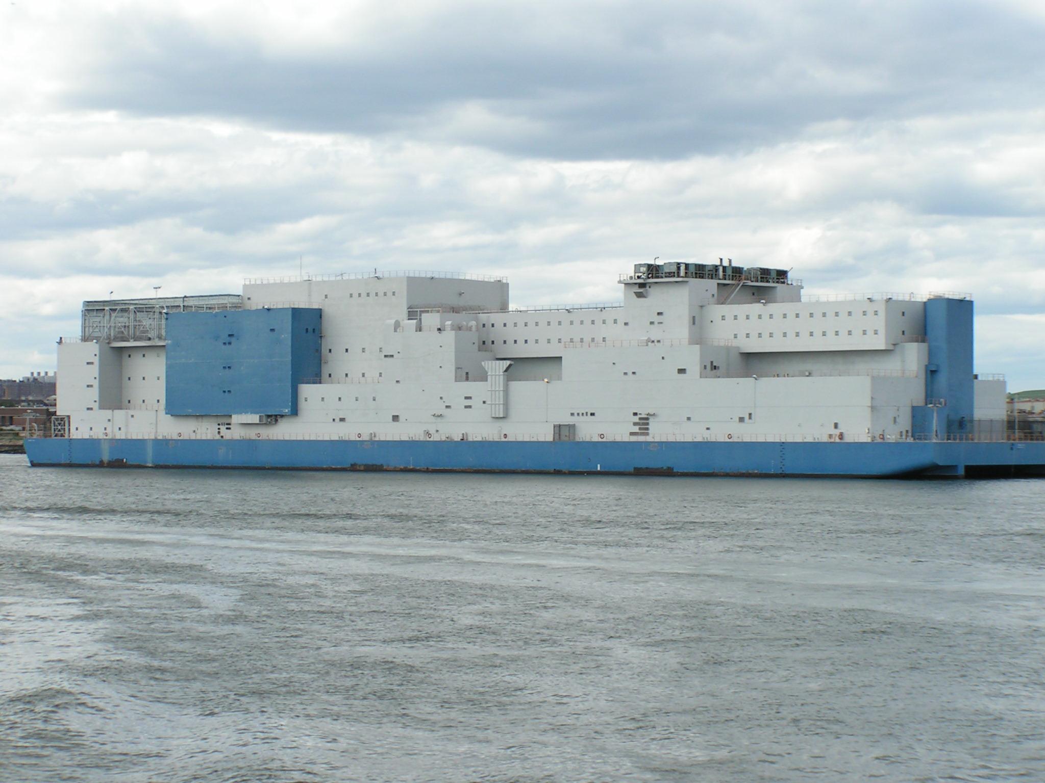 prison-ship-2