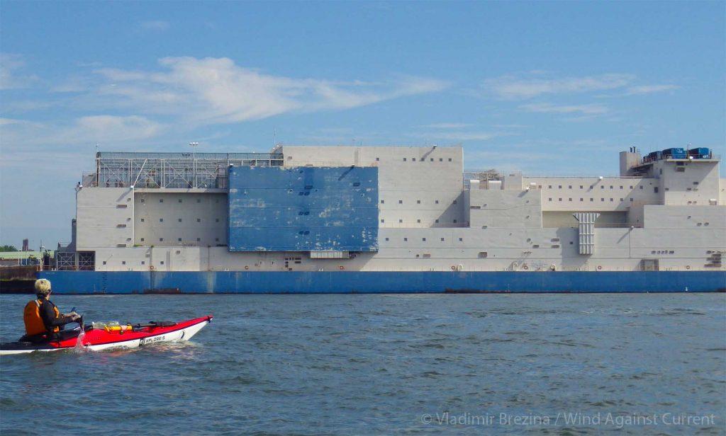 prison-ship-3-1024x616