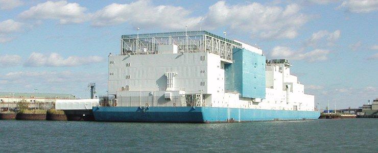 prison-ship-5