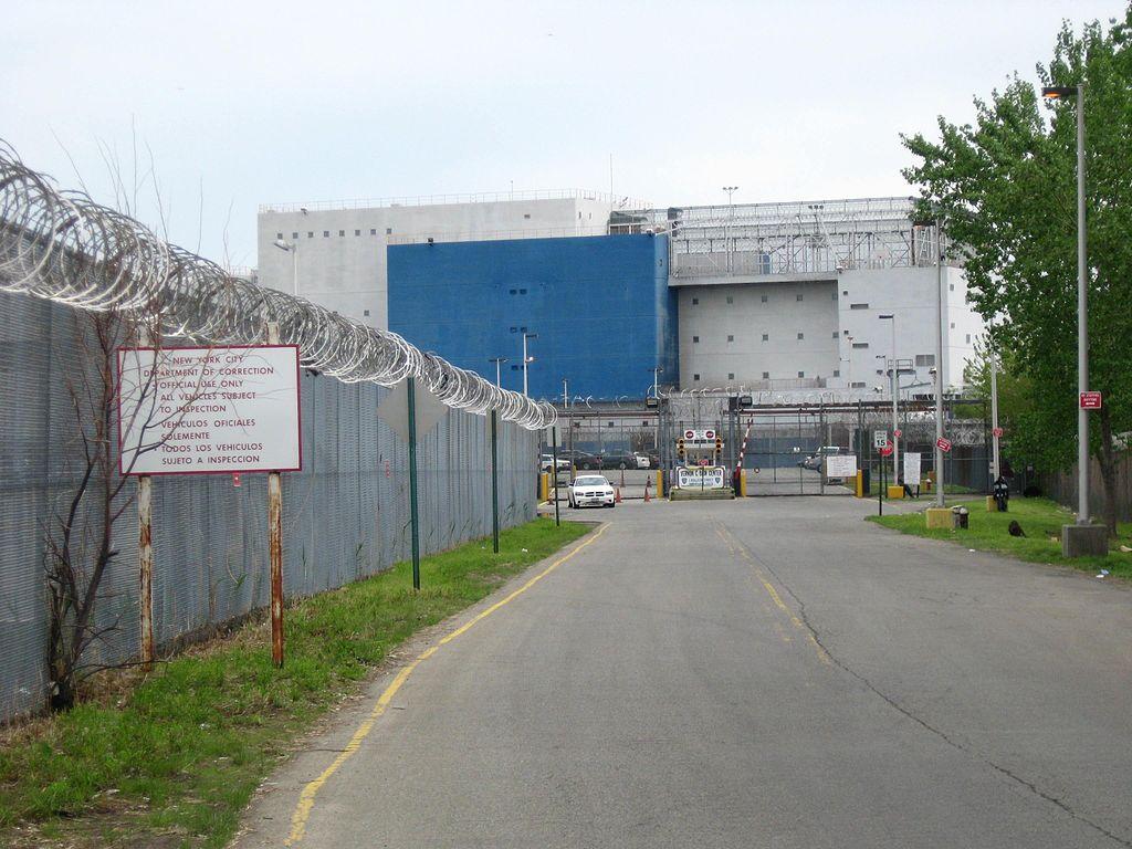 prison-ship-7
