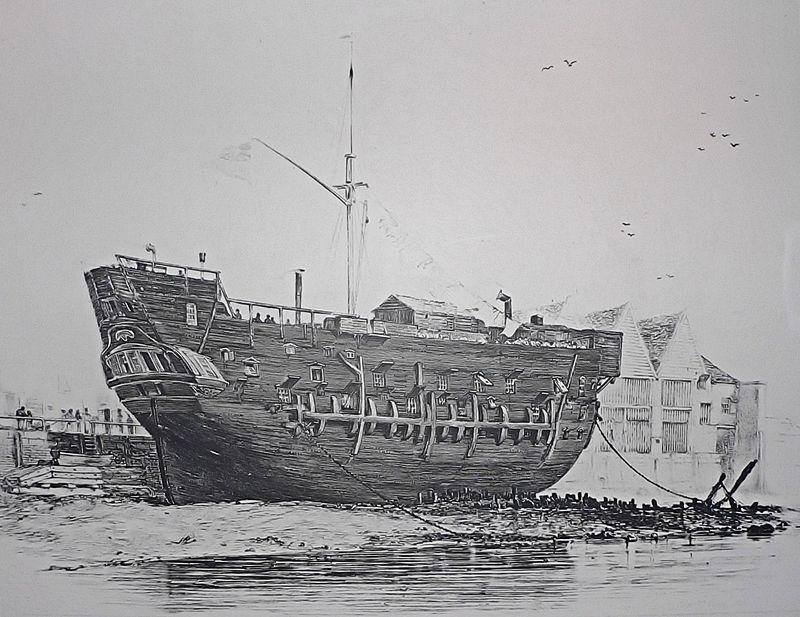 prison-ship-8