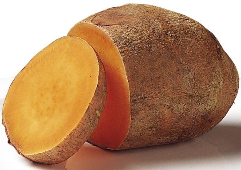 sladkij-kartofel