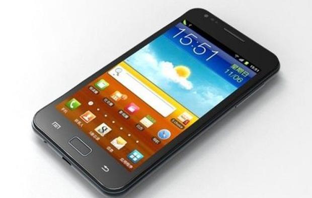 Smartfony_na_Android_2sim_3G_GPS_bolshie_telovye_ekrany