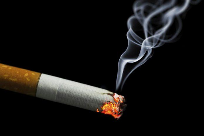 cigarette_0-696x464