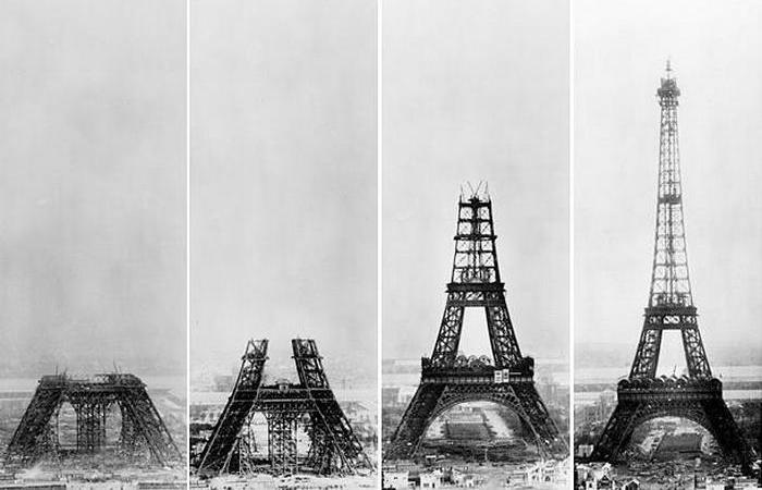 eifel-tower-12