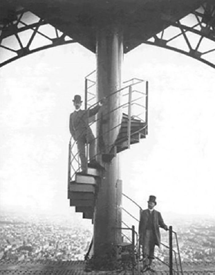 eifel-tower-2