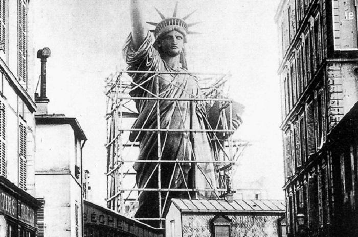 face-statue-liberti-1