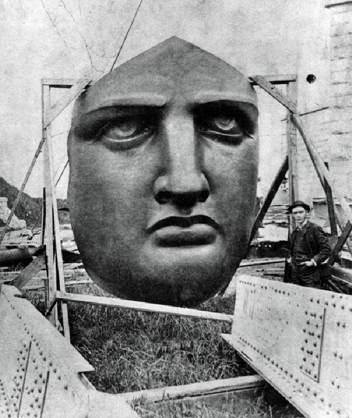 face-statue-liberti-4-1