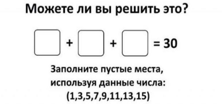 img_5167_crop-768-360