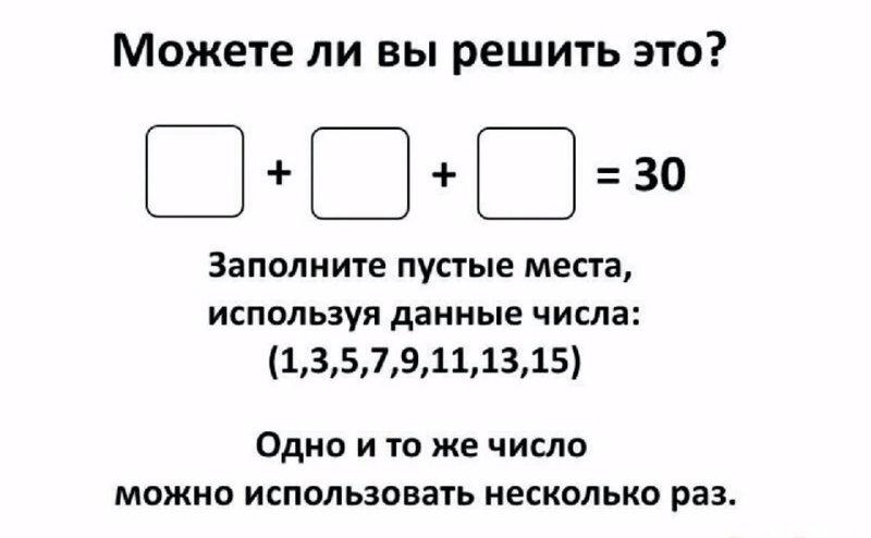 img_5168_original-800-800