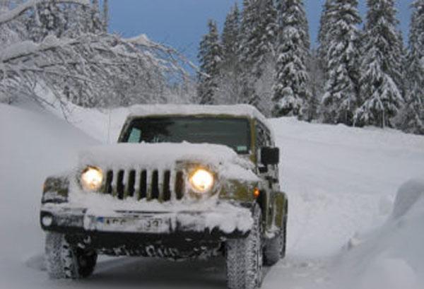 jeep-330x225