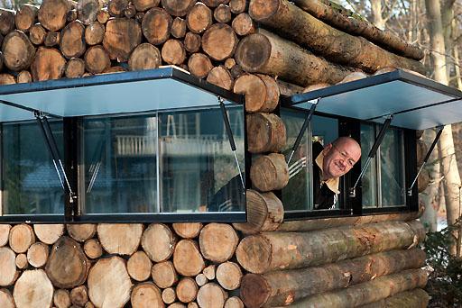 log-cabin-design