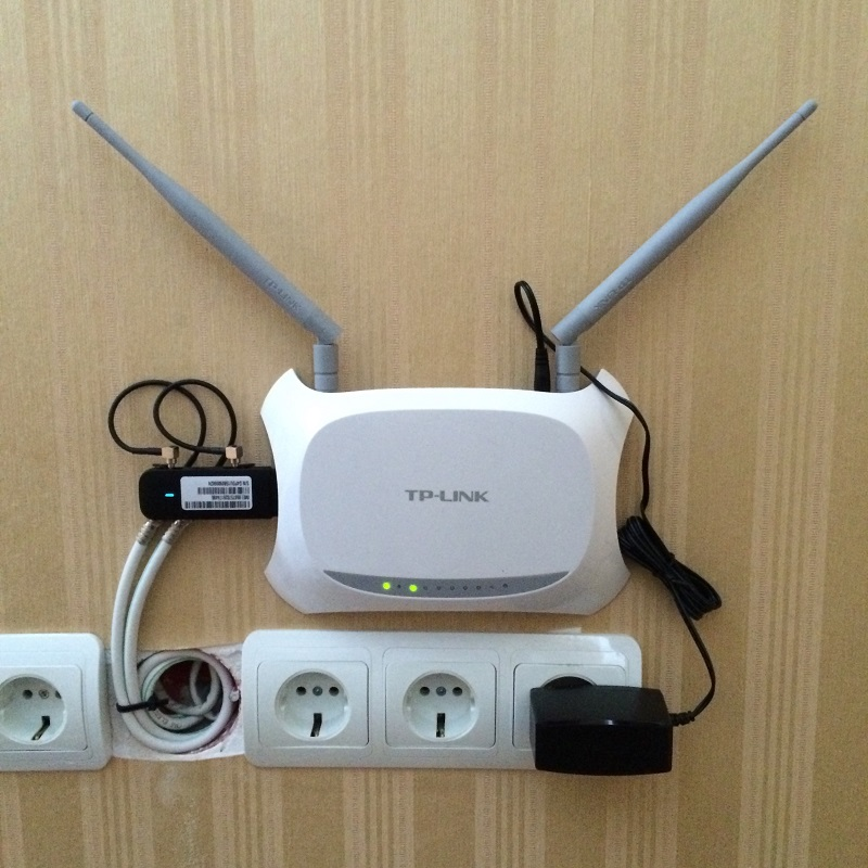 perezagruzka-routera-3