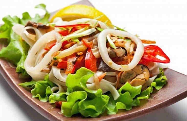 retsepty-salatov