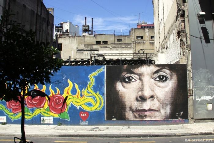 susana-trimarco-mural-buenos-aires-prostitution-marita-buenos-aires