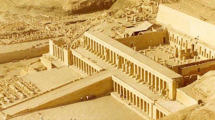 v-egipet-vernuli-pohischennyj-artefakt-iz-drevnej-grobnitsy_rect_6d8769be7f4010e9b02c22ed85757cfd
