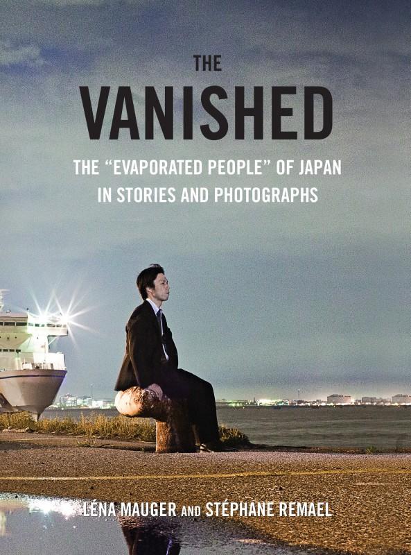 vanished-_the_-_jacket-indd-593x800