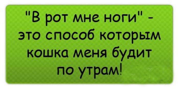 1329491918_anekdot_39