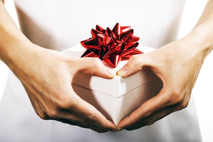 1425238454_bigstock-present-with-love-15601502