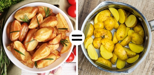 kulinarniye_oshibki_11